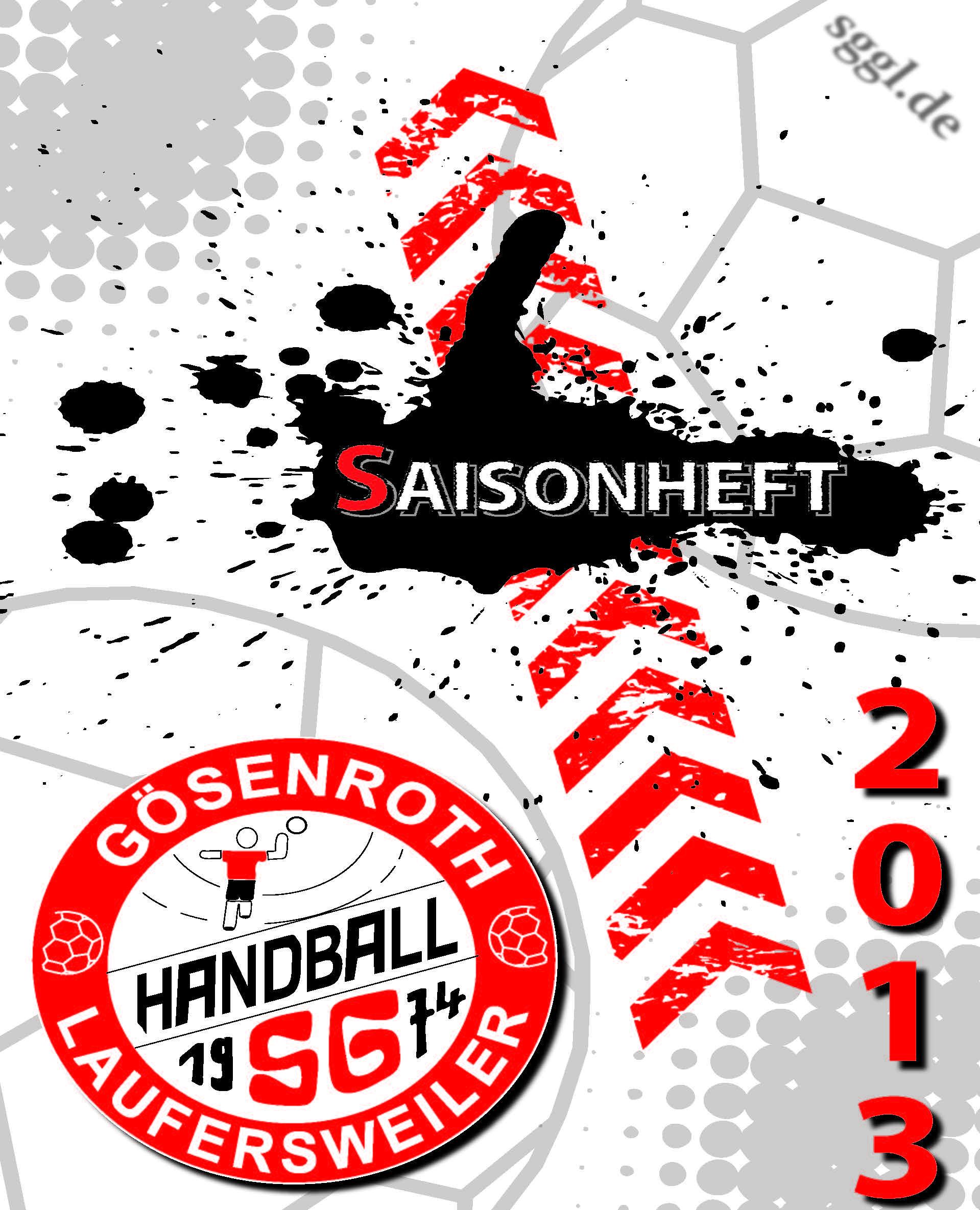 Deckblatt 2013-2014