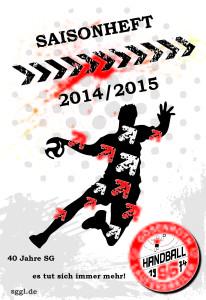 Deckblatt 2014-2015-2