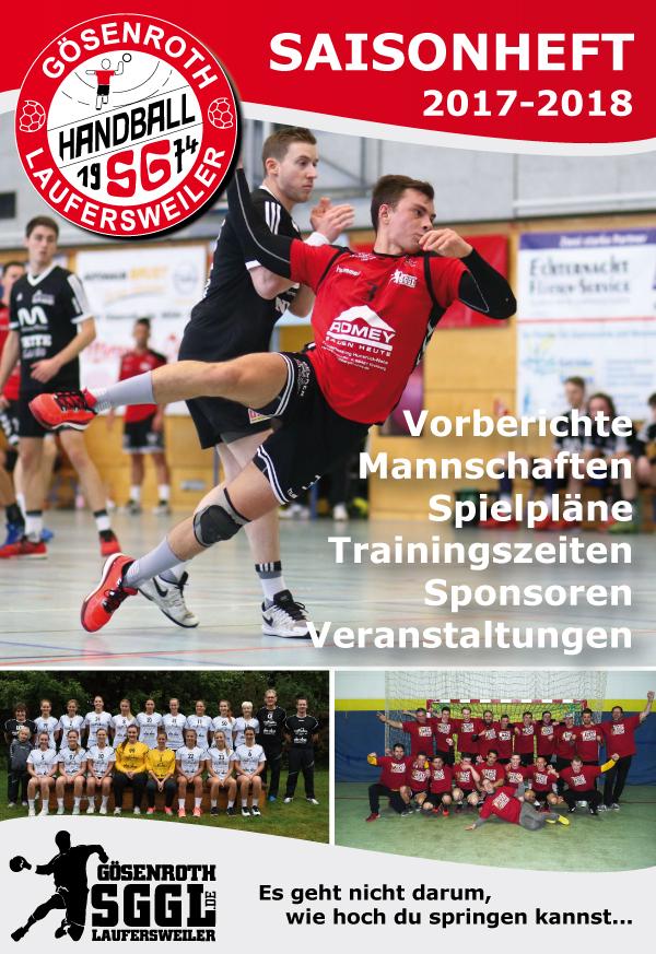 Deckblatt 2017-2018