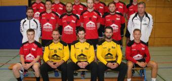 Bitburg gewinnt vier Punktespiel bei Gösenroth/Laufersweiler