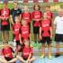 ml. D-Jugend gewinnt EVM-Cup