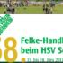 SG-Zeltlager 2017 in Bad Sobernheim