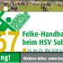 SG-Zeltlager 2016 in Bad Sobernheim