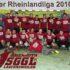 SG macht den RPS-Oberliga-Aufstieg perfekt!