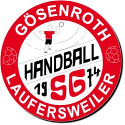 Herren: Neugegründete HSG Hunsrück am Samstag im HVR-Pokal gegen Lokalrivalen HSG Kastellaun/Simmern gefordert